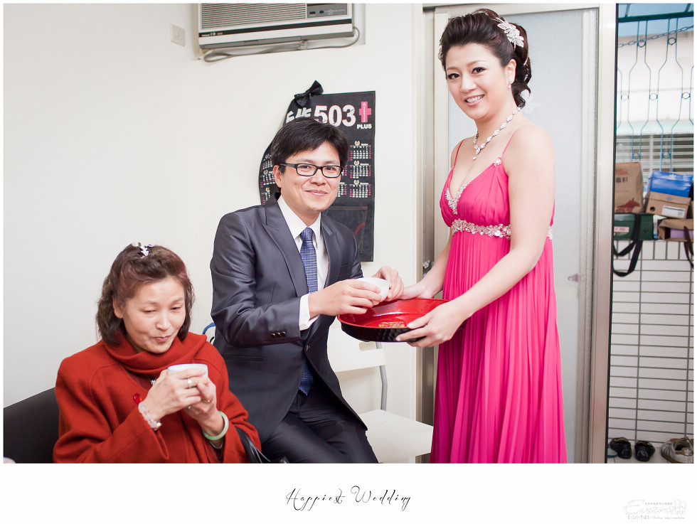 婚禮紀錄 婚禮攝影 evan chu-小朱爸_00062
