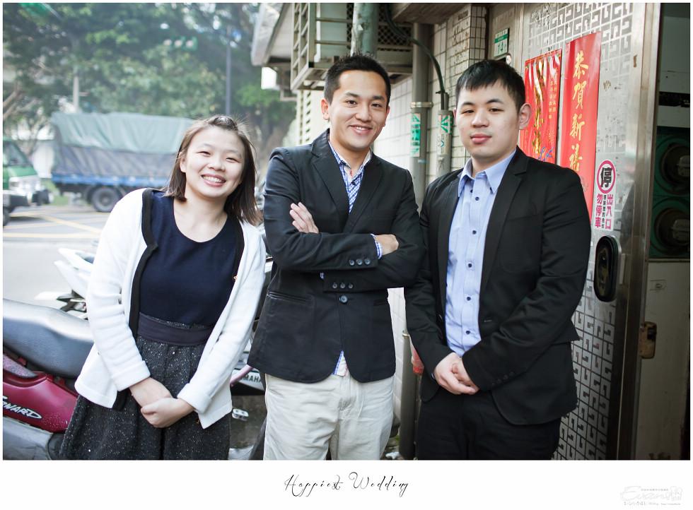婚禮紀錄 婚禮攝影 evan chu-小朱爸_00121