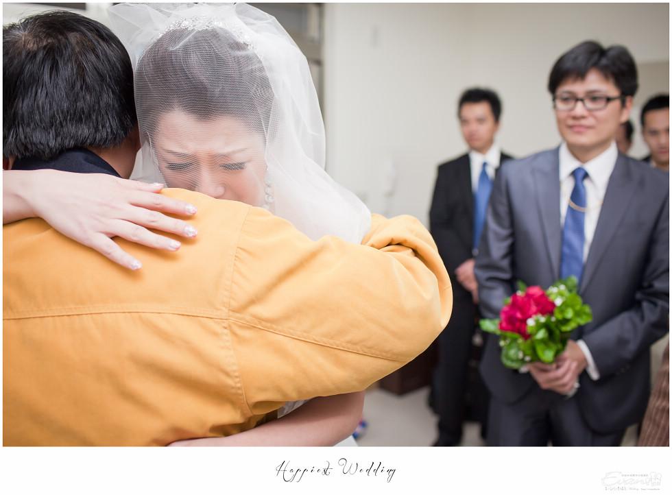 婚禮紀錄 婚禮攝影 evan chu-小朱爸_00154