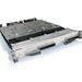 Cisco Nexus 7000 M2 シリーズ XL  オプション 2 ポート 100 ギガビット イーサネット モジュール