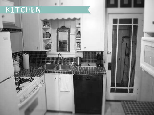 2918Kitchen