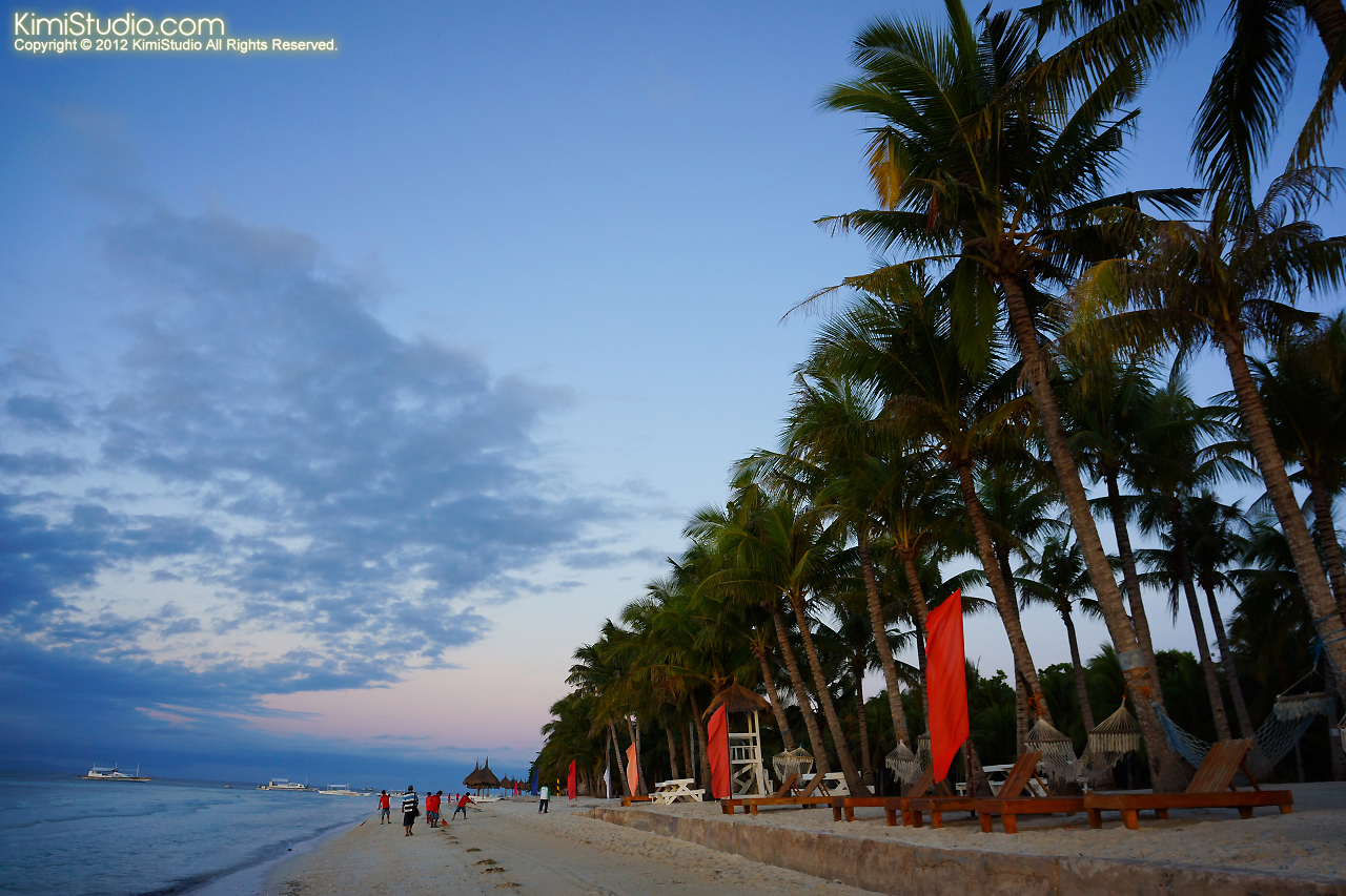 2012.04.17 Philippines Cebu Bohol-007