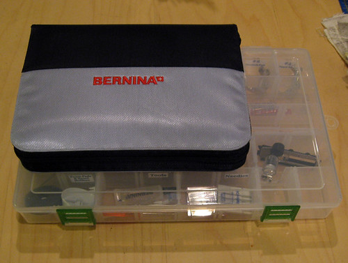 bernina accessory organization8