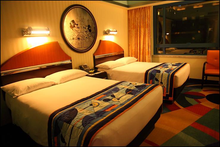 disney-hollywood-hotel