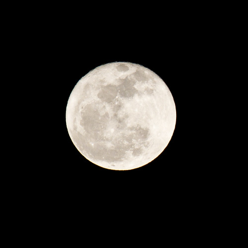 moon-3050-2