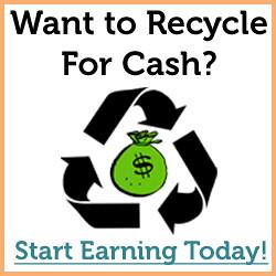 www.recyclescene.com