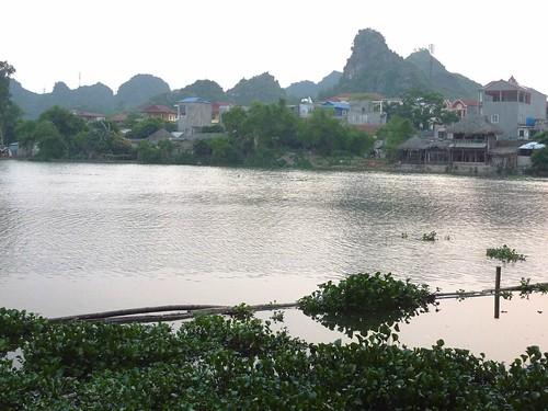 V-Lang Son-Lac Ho Phai Loan (17)