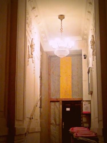 Portal Fantasma