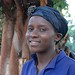 Livelihoods and economic social recovery project in Burundi