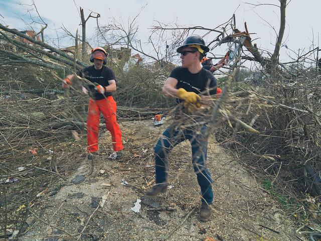 First Response Team