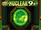 Online Nuclear 9's Slots Review