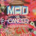"""MAD vs. Cancer"" Flyer - Please Read. by Working Class Creative & Sign Co."