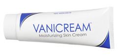 Vanicream Moisturizing Cream