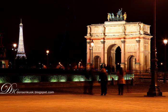 20111225_Paris 113