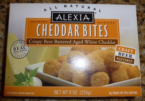 cheddar-bites