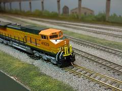 Burlington-20120310-00035