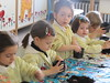 Febbraio 2012 con le scuole 75