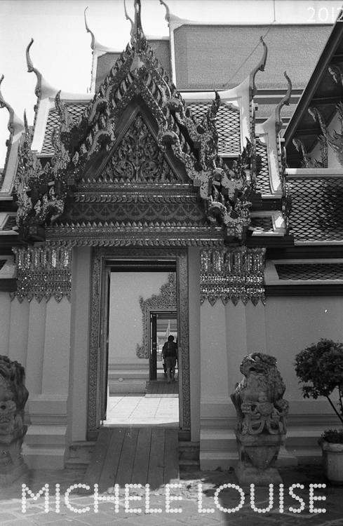 Thailand01_05