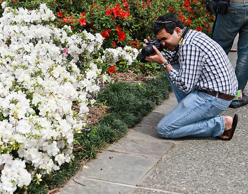 Arboretum Photogs-9109