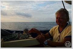 2012 03 12_Magda i Tomek Dookola Swiata_do Galapagos_P1010494