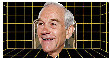 Ron Paul Legacy Protects Holodeck Manufacturers