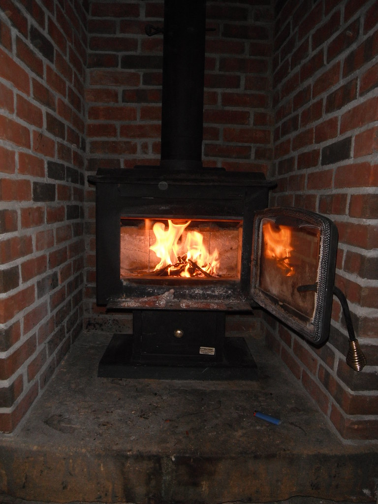 chimney liner installation home and hearth masonry
