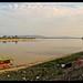 -Kachin State, Myanmar