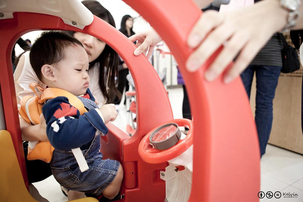 20120404兒童節快樂-5.jpg