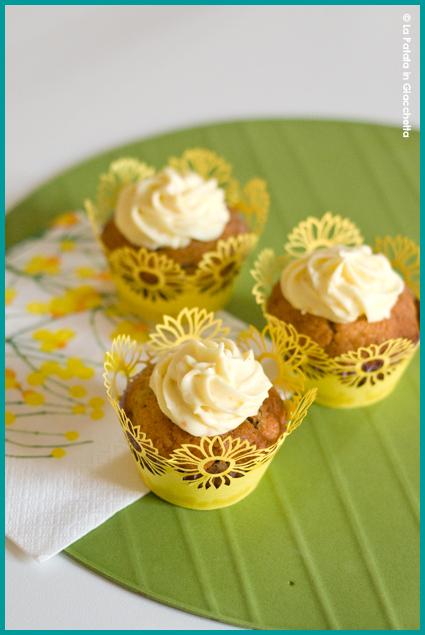 Cupcake-cranberry-e-arancia