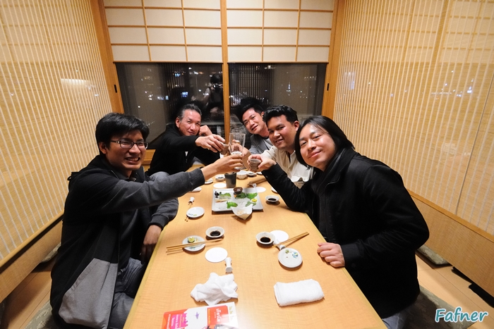 KyotoDay2_075