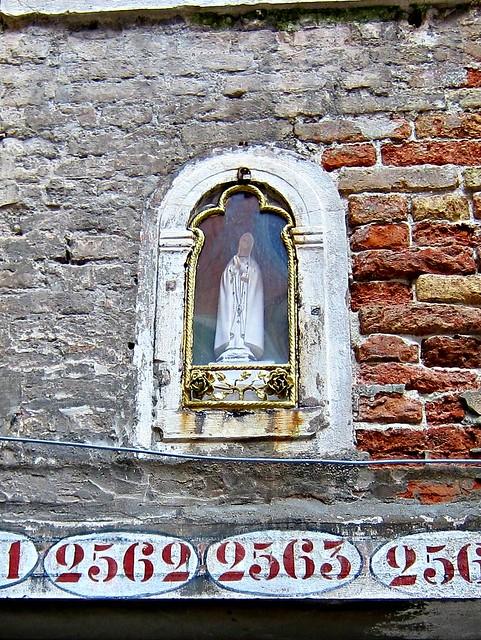 San Marco 2560-4