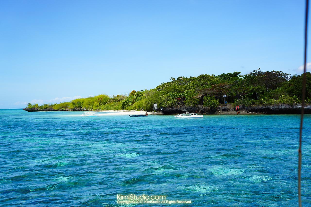 2012.04.19 Philippines-Cebu-Caohagan Island-027