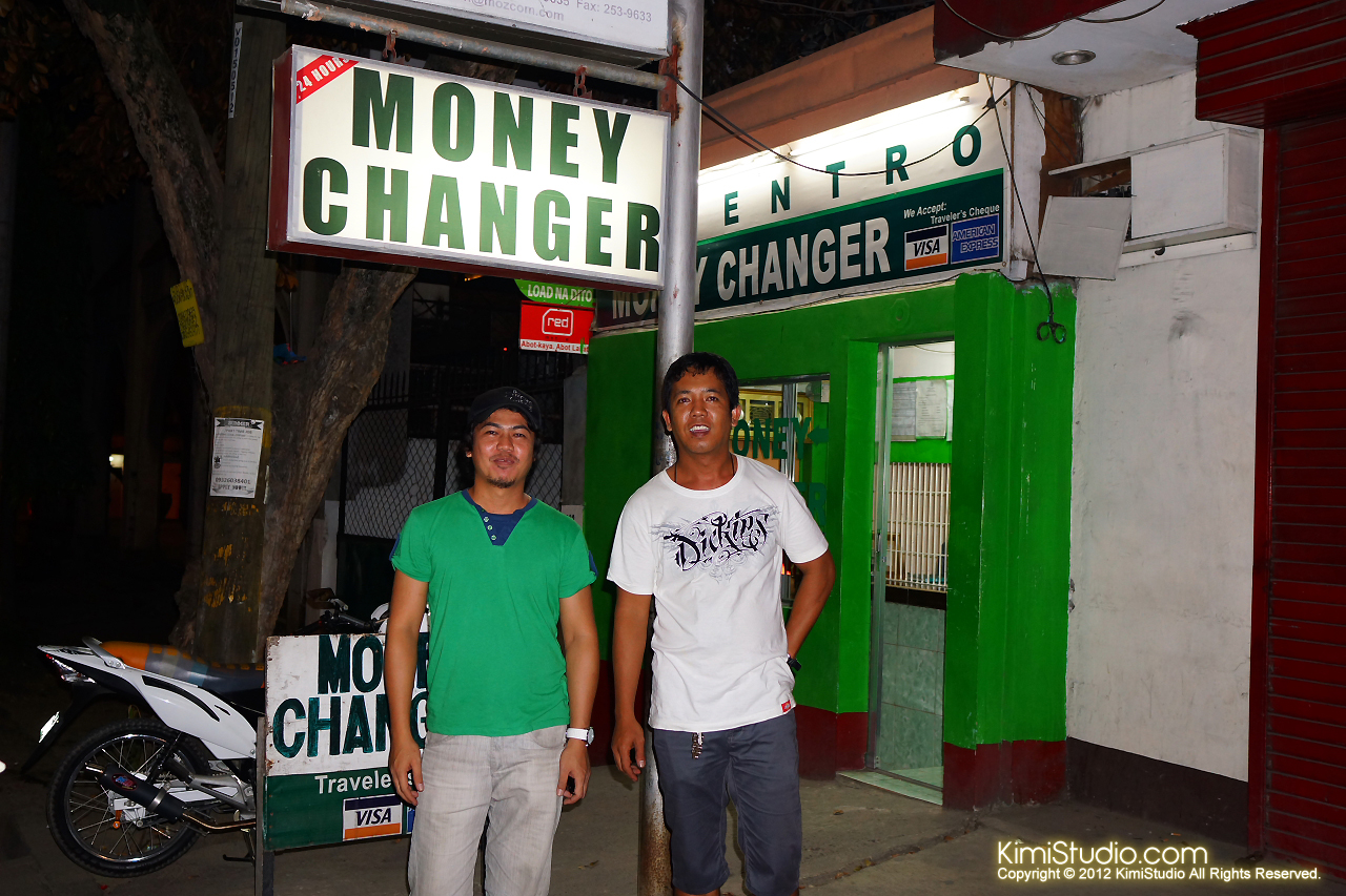 2012.04.19 Philippines-Cebu-Caohagan Island-148