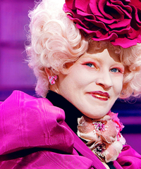 Effie Trinket - Inspiration (1)