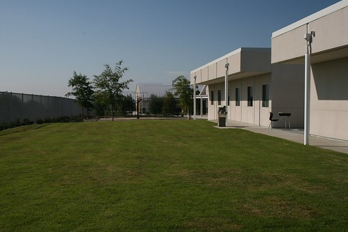 East Hills Academy