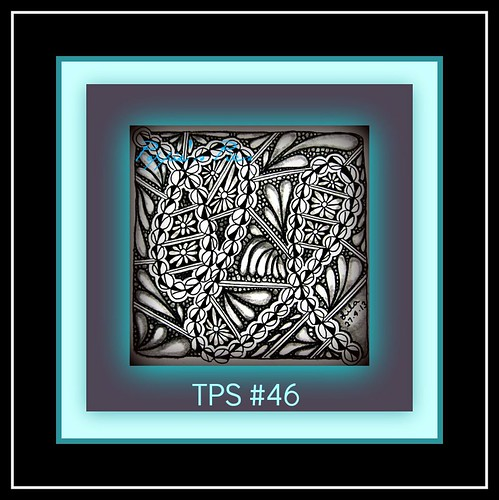 TPS#46 by Poppie_60