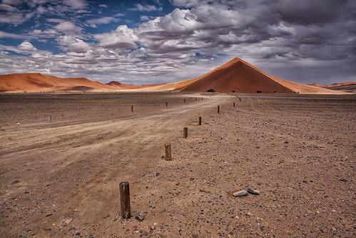 africa canon landscape sanddune namibia sossusvlei namibnaukluftpark leefilters