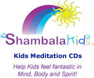 ShambalaKids