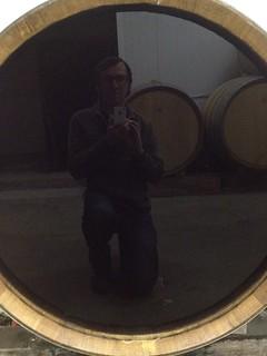 northern rhone white wine