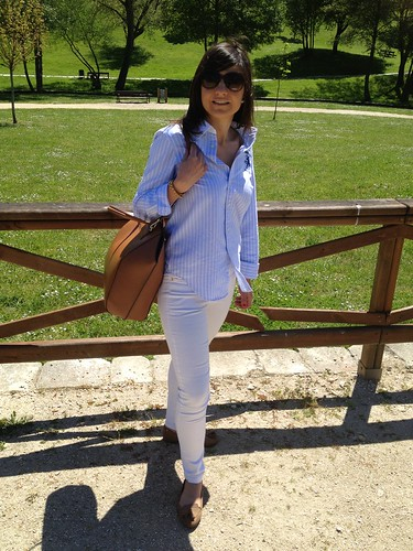 pasteles blog 384