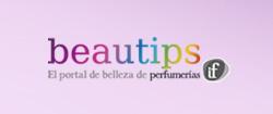 Bárbara Crespo, embajadora de Beautips