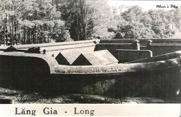 Lang Gia Long (21)