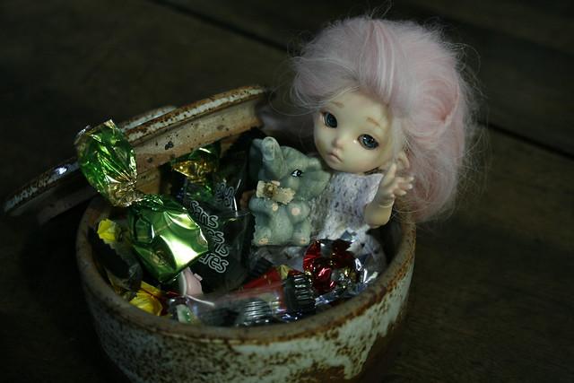Façon Badou : mes petites merveilles (Grosse MAJ p11♥ 28.08) 13327898045_175feb299c_z