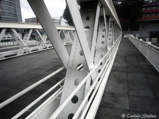 Ord Bridge 01