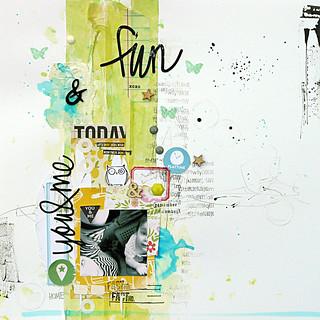 me&you&fun