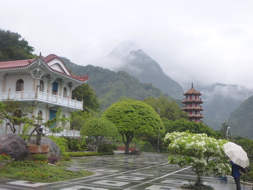 Taiwan-Taroko-Eternal Spring Shrine (42)
