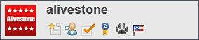 Alivestone_zpsa1865113