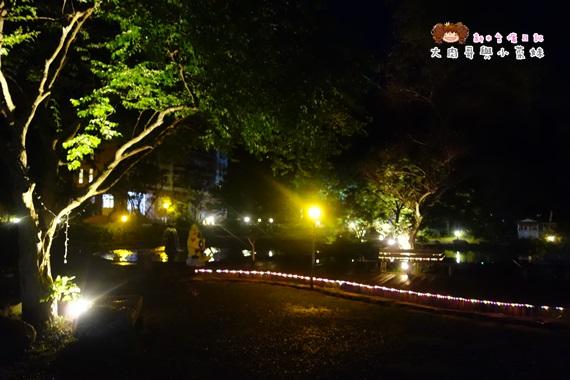 頭城農場天燈 (1).JPG