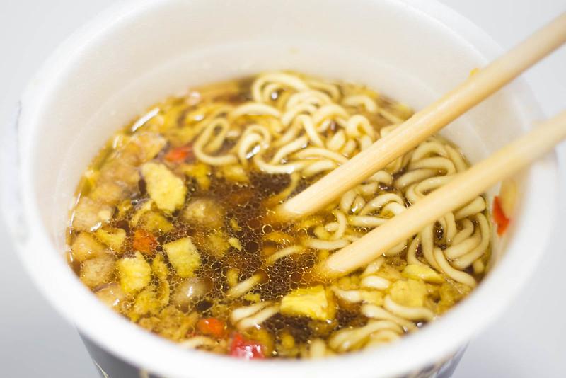 taimeiken_noodle-10
