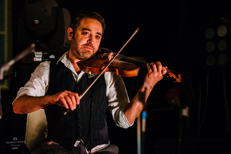 Bellowhead_Oxford_2016-1003